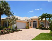 28037 Eagle Ray Ct, Bonita Springs image