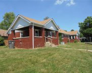 5227 10th  Street, Indianapolis image
