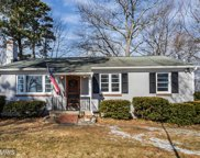 110 LINWOOD AVENUE, Glen Burnie image