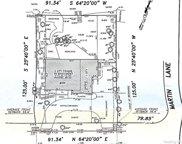 206 Juniper  Circle, Lawrence image