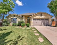 802 Meadow Bluff Ct, Round Rock image