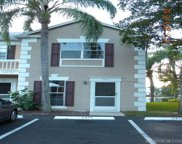 2845 Belmont Ln Unit #2845, Cooper City image