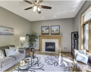 14969 River Oak Court, Savage image