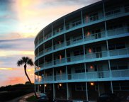 4000 Ocean Beach Unit #2C, Cocoa Beach image