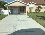 4527 86th Street Court W, Bradenton image