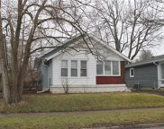 213 18th  Avenue, Beech Grove image