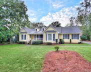 4018  Cyprus Court, Indian Trail image