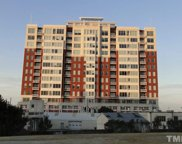 400 W North Street Unit #714, Raleigh image