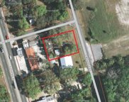 305 COVE ST, Green Cove Springs image