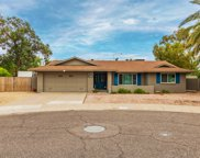 6602 N 80th Place, Scottsdale image