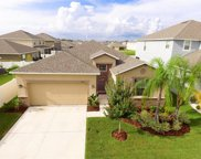 2361 Dovesong Trace Drive, Ruskin image