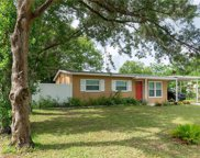 519 W Foothill Way, Casselberry image