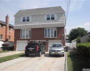 149-57 23 Ave, Whitestone image