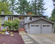 9230 118th Pl SE, Newcastle image