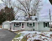 4519 Lakeview Ave, Mcfarland image