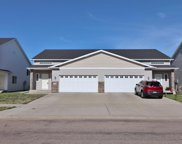73 Mulberry Loop, Minot image