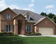 4221 Valley Oaks Dr, Leander image