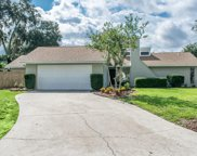 909 Mcintosh Circle, Brandon image