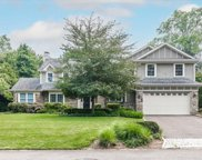 4 Birch Hill  Road, Great Neck image
