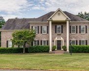 208 Chester Stephens Road, Franklin image