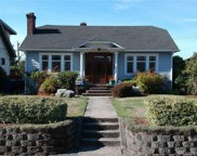 5245 36th Ave SW, Seattle image