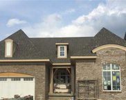 15309 Holcombe  Drive, Westfield image