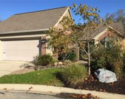 236 Olde Mill  Cove, Indianapolis image
