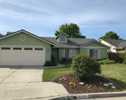 5431 W Fedora, Fresno image