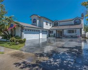 4622     Minuet Drive, Huntington Beach image