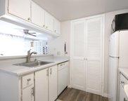 923  Fulton Avenue Unit #448, Sacramento image