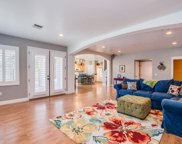 3932 E Wateka Court, Gilbert image
