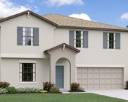 7058 Water Mill Street, Palmetto image