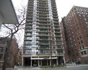 3150 North Sheridan Road Unit 23B, Chicago image