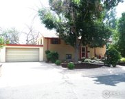 2446 26th Ave, Greeley image