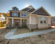 2274 Walnut View Drive (Homesite 27), Hartland Twp image