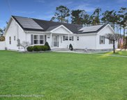 940 Grinnell Avenue, Toms River image