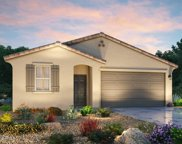 9824 W Getty Drive, Tolleson image
