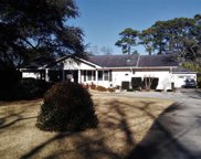 720 Holloway Cir., North Myrtle Beach image