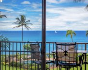 3975 Lower Honoapiilani Unit 212, Maui image