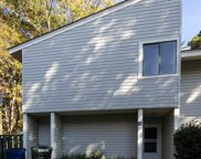 4613 Grinding Stone Drive Unit #C, Raleigh image