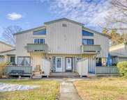 18 Wauwinet  Court Unit 18, Guilford image