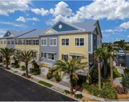 3192 Moorings Drive S Unit 27, St Petersburg image