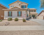 13508 N 177th Drive, Surprise image