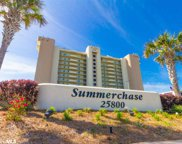 25800 Perdido Beach Blvd Unit PH-2, Orange Beach image