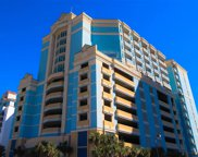 2501 S Ocean Blvd. Unit 705, Myrtle Beach image
