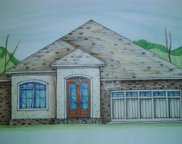 1031 Windchime Way, Pensacola image