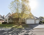 6425 Oxbow  Way, Indianapolis image