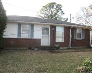 1004 Robinson Road, Old Hickory image