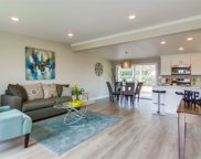 1212 Oneonta Ave, Imperial Beach image