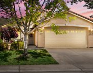 336  Lone Spur Drive, Folsom image